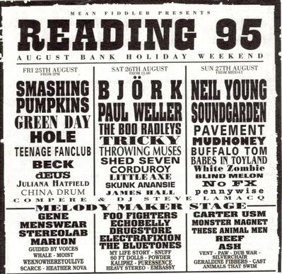 reading_95_poster.jpg