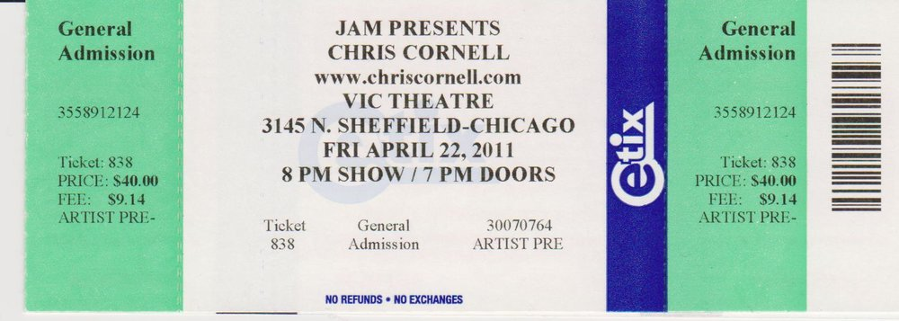 chris cornell ticket 001.jpg