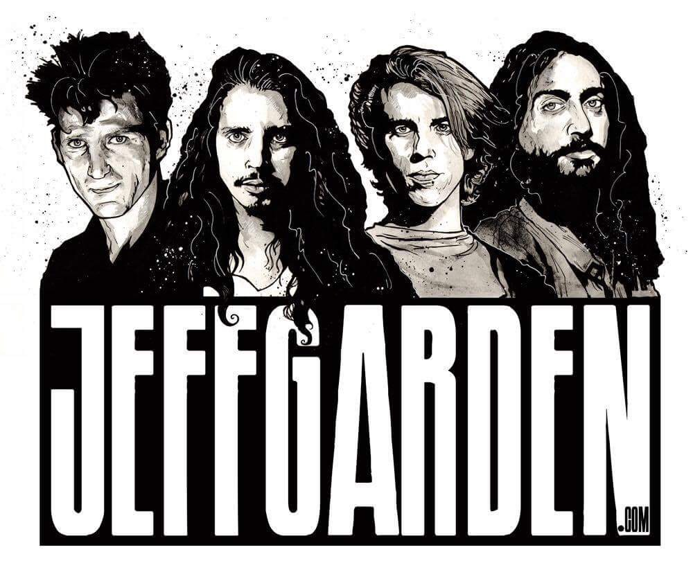 JeffgardenArtLogo.JPG