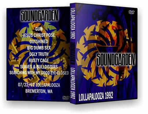 Soundgarden_1992-07-22_BremertonWA.png
