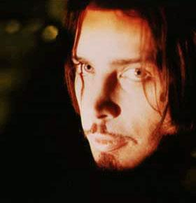 Chris.Cornell-2000.jpg