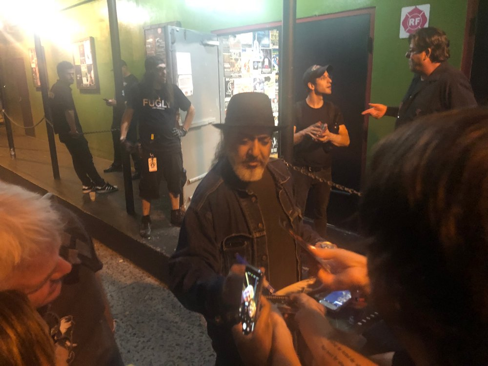 JeffgardenDotCom Kim Thayil MC50 FL - 67.jpg