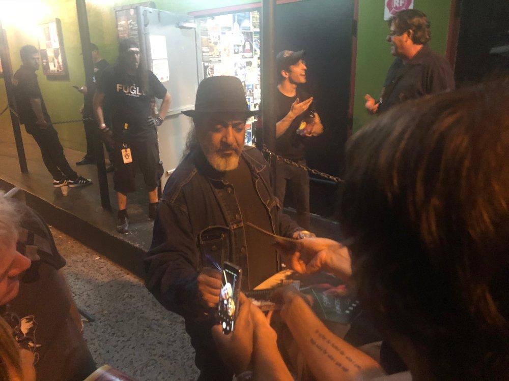 JeffgardenDotCom Kim Thayil MC50 FL - 68.jpg