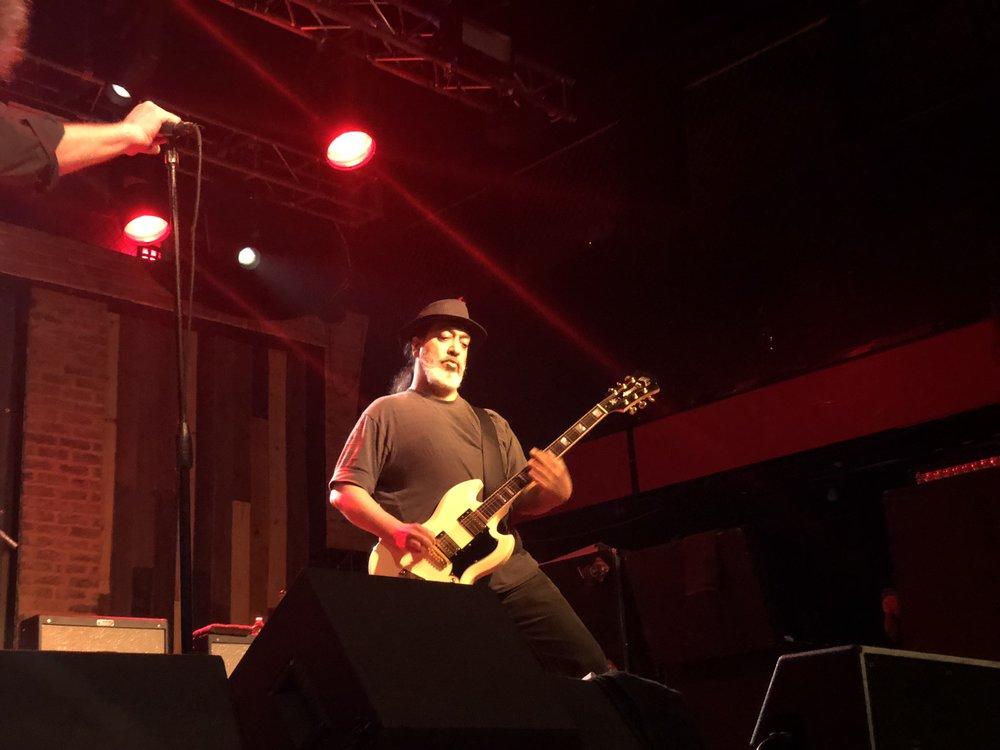 JeffgardenDotCom Kim Thayil MC50 FL - 29.jpg