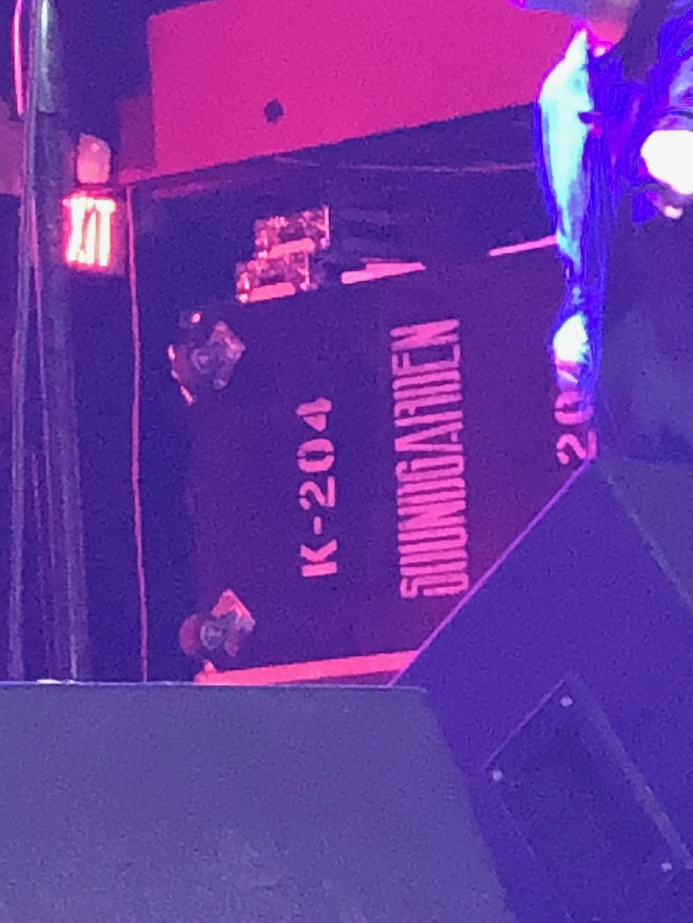 JeffgardenDotCom Kim Thayil MC50 FL - 13.jpg