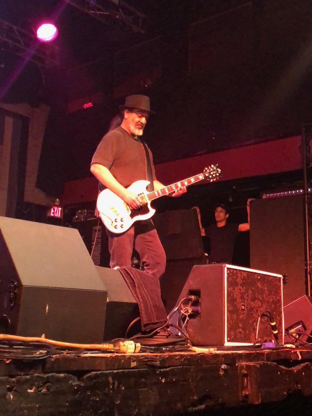 JeffgardenDotCom Kim Thayil MC50 FL - 40.jpg