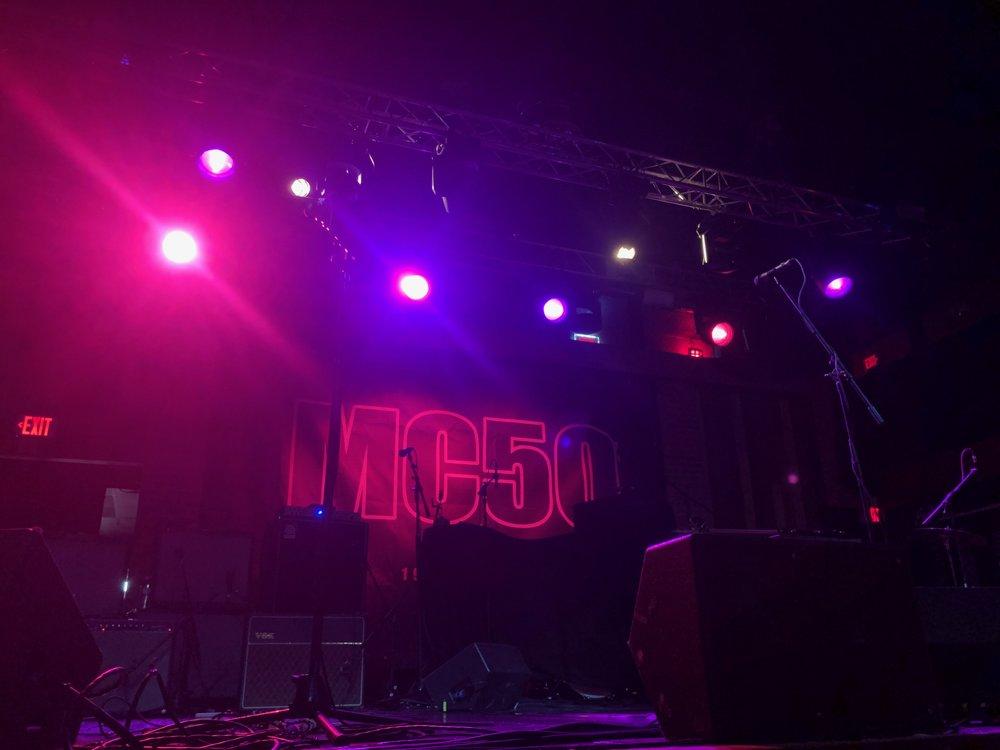 JeffgardenDotCom Kim Thayil MC50 FL - 1.jpg