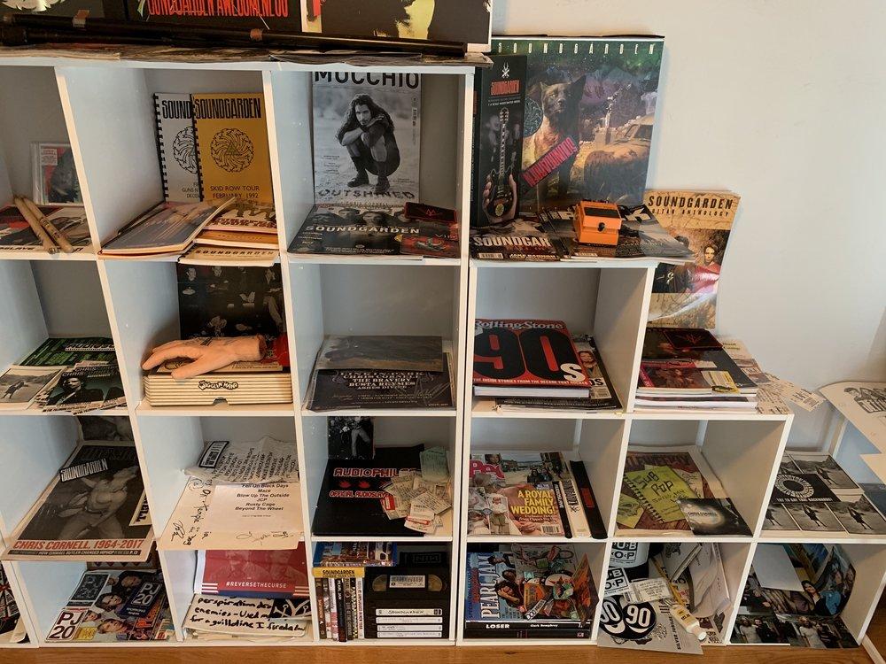 Shelf Right.jpg