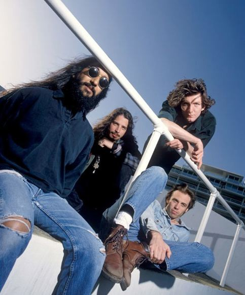 soundgarden-reunite-seattle-compressed.jpg
