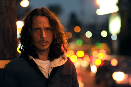 soundgarden-chris-cornell.jpg