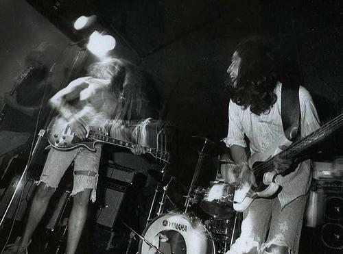 charles peterson Soundgarden+1988.jpg
