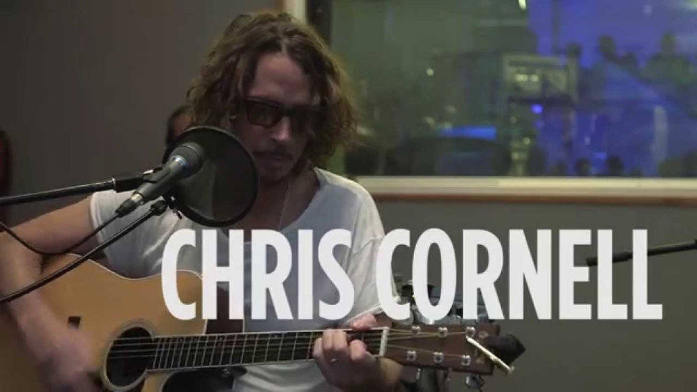 chris-cornell-performs-a-gorgeou.jpg