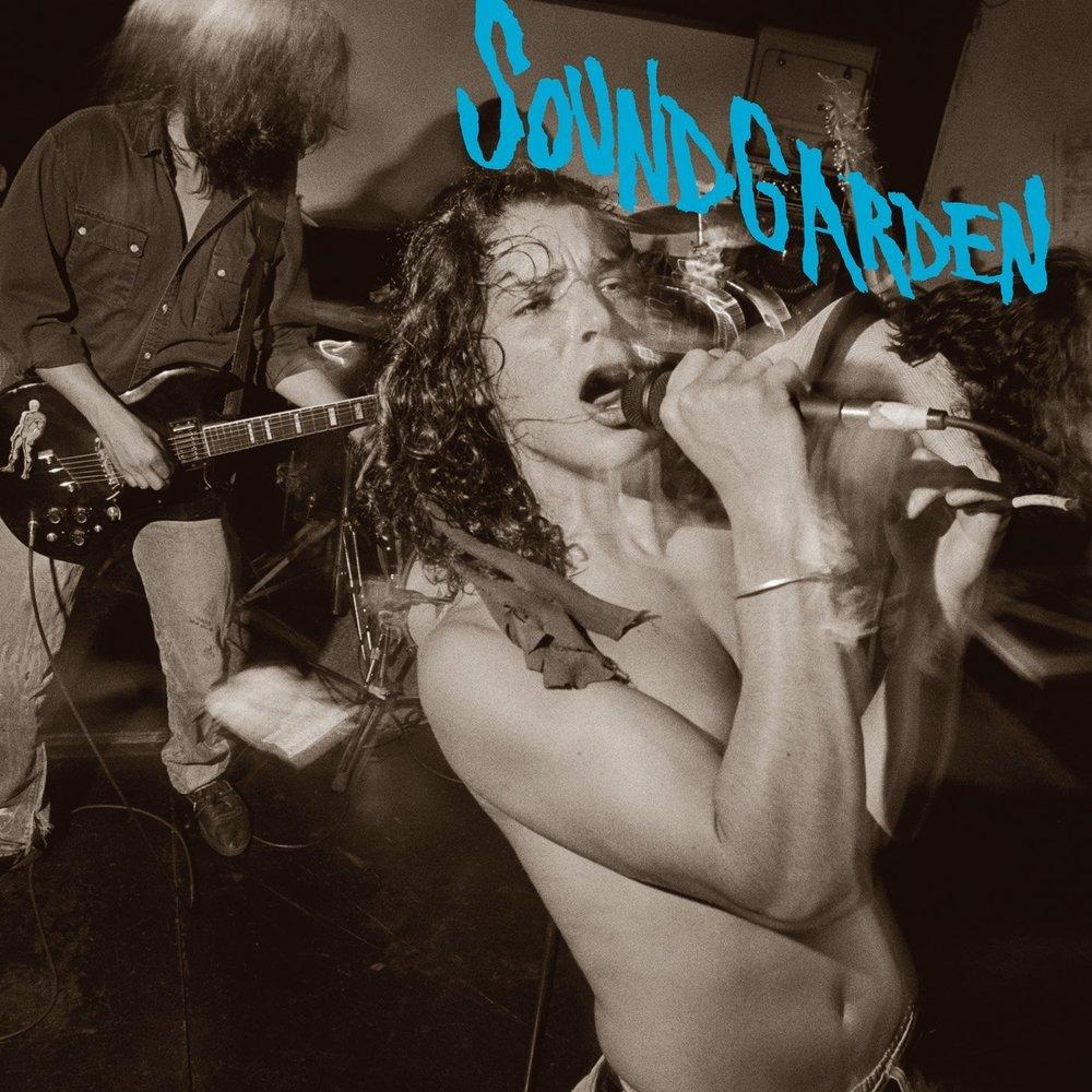 soundgarden-screaming-life.jpg