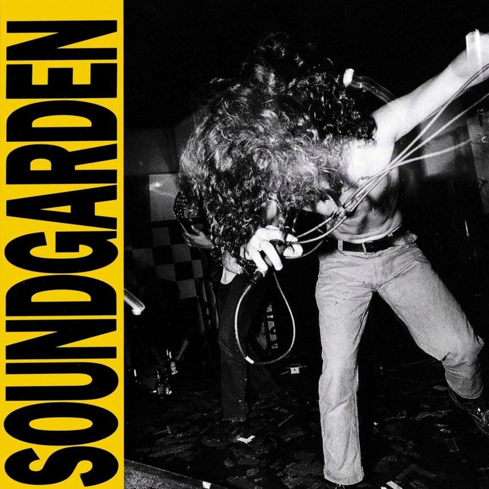 soundgarden-louder-than-love.jpg