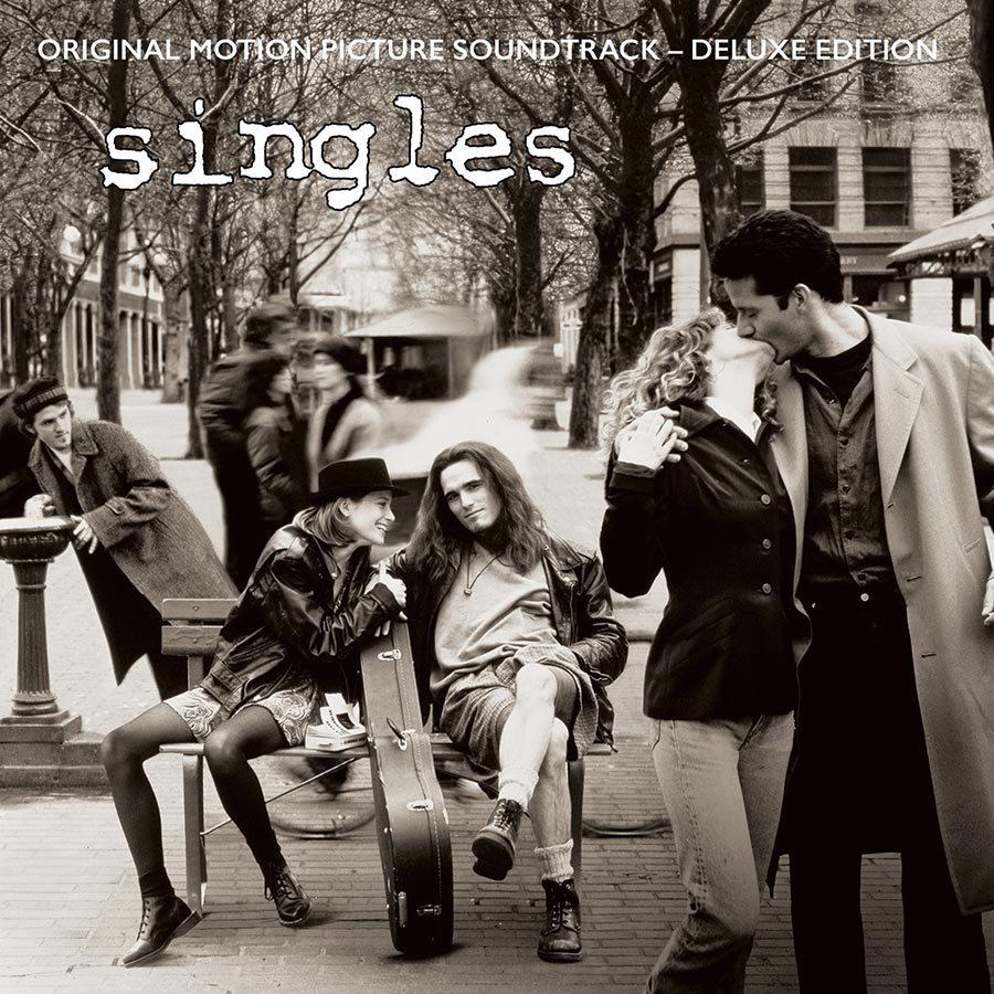 Singles-soundtrack.jpg