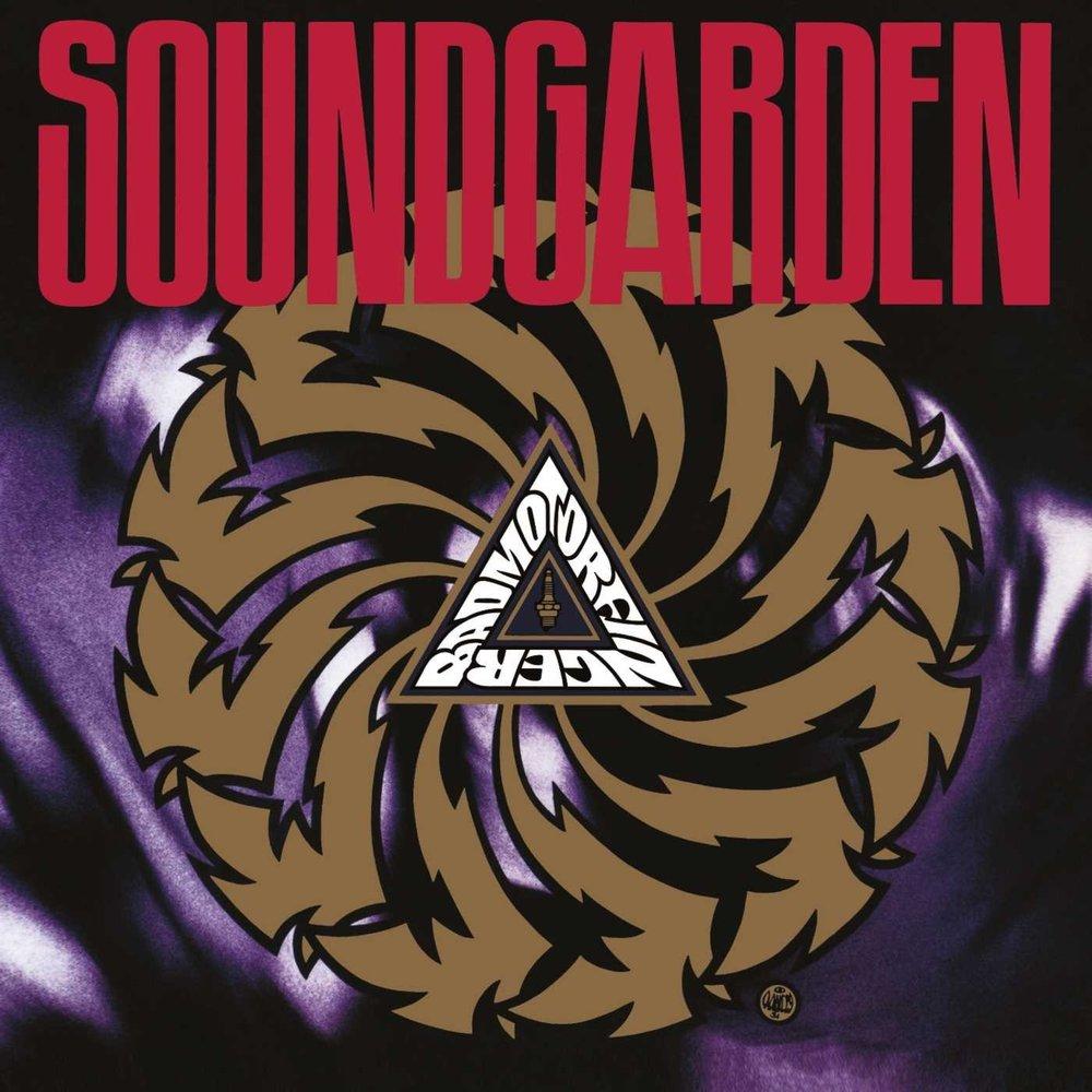 soundgarden-badmotorfinger.jpg