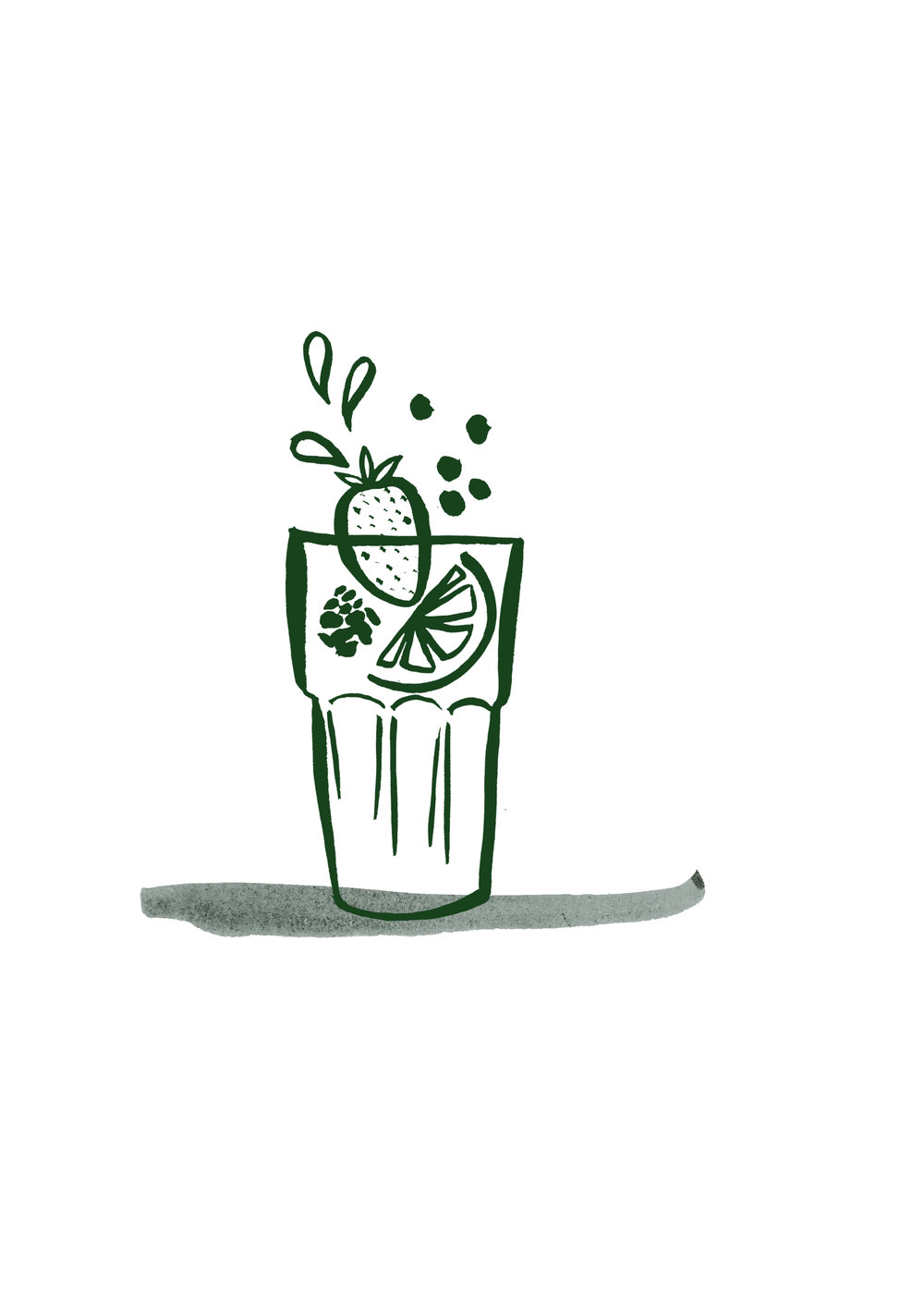 Smoothie Menu Logo .jpg