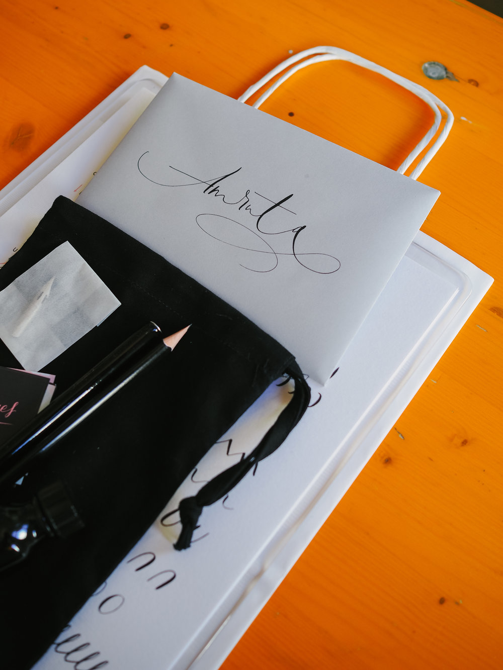 Postcards from Beach London-38.jpg