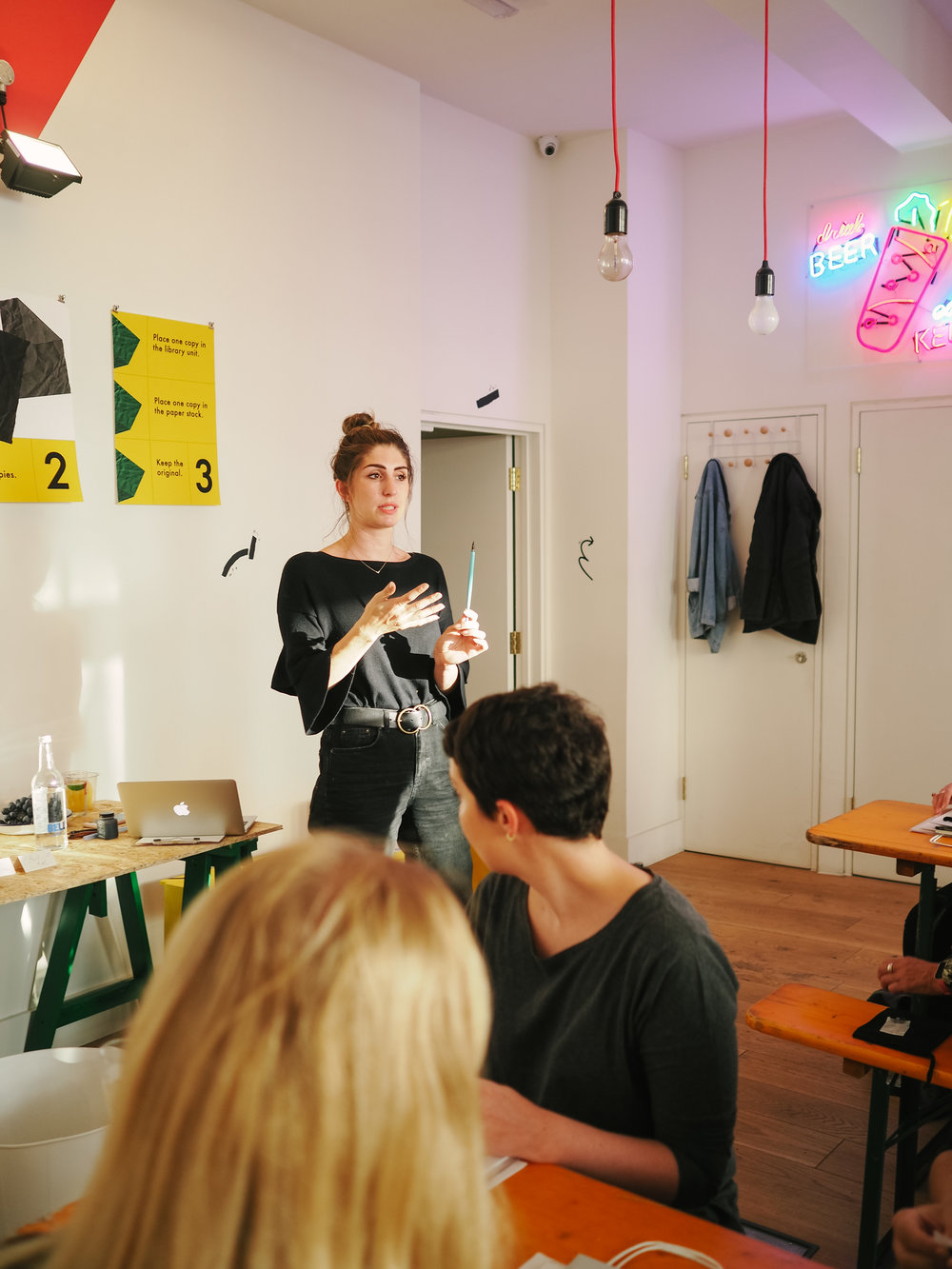 Postcards from Beach London-4.jpg