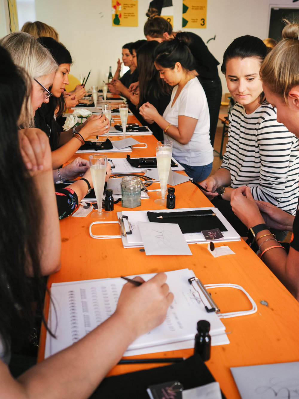 Postcards from Beach London-24.jpg