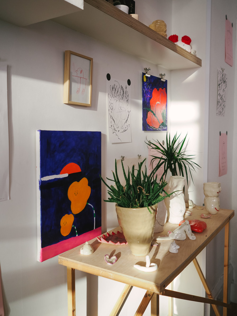 Postcards from Beach London-2.jpg