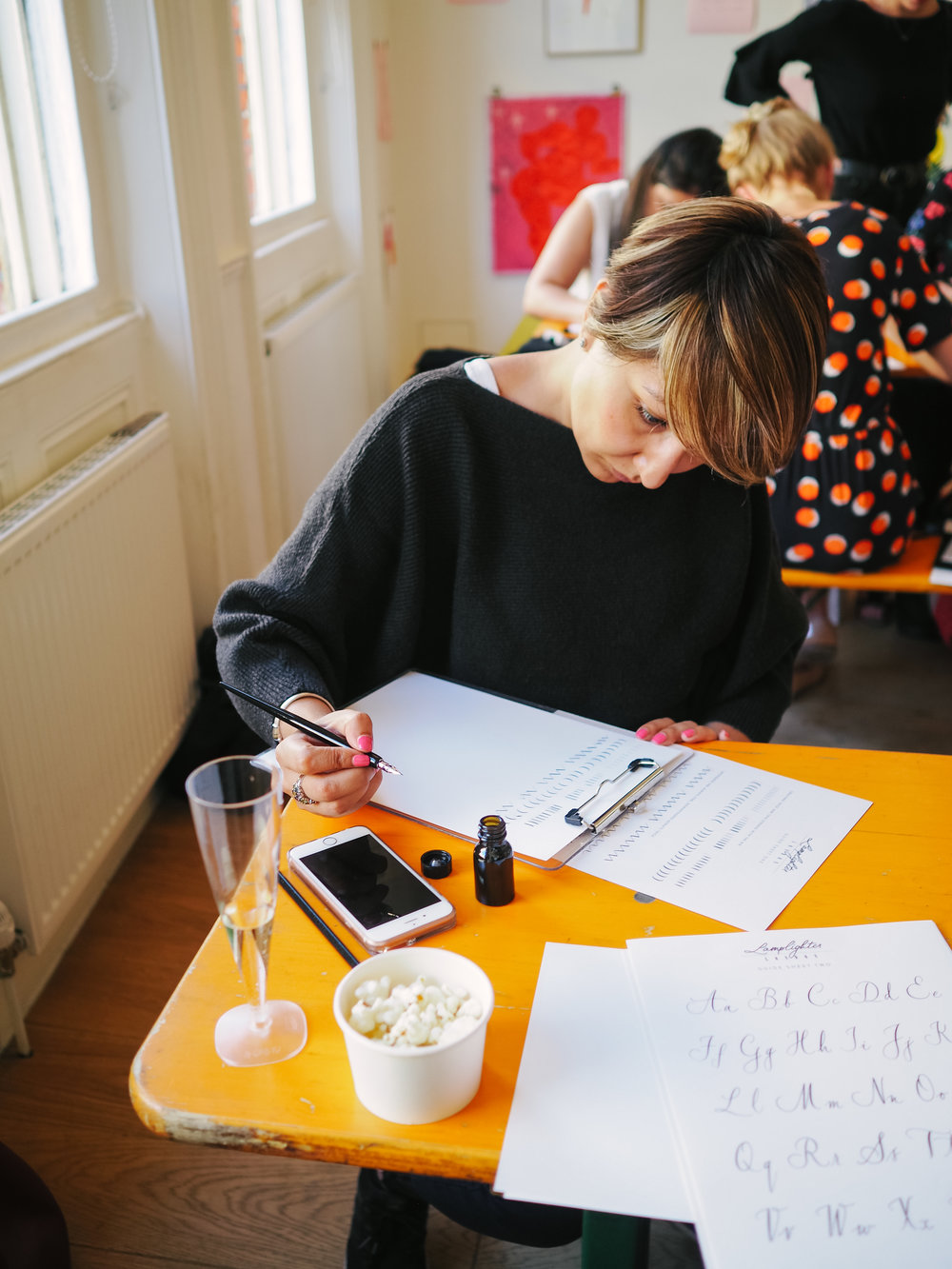 Postcards from Beach London-34.jpg