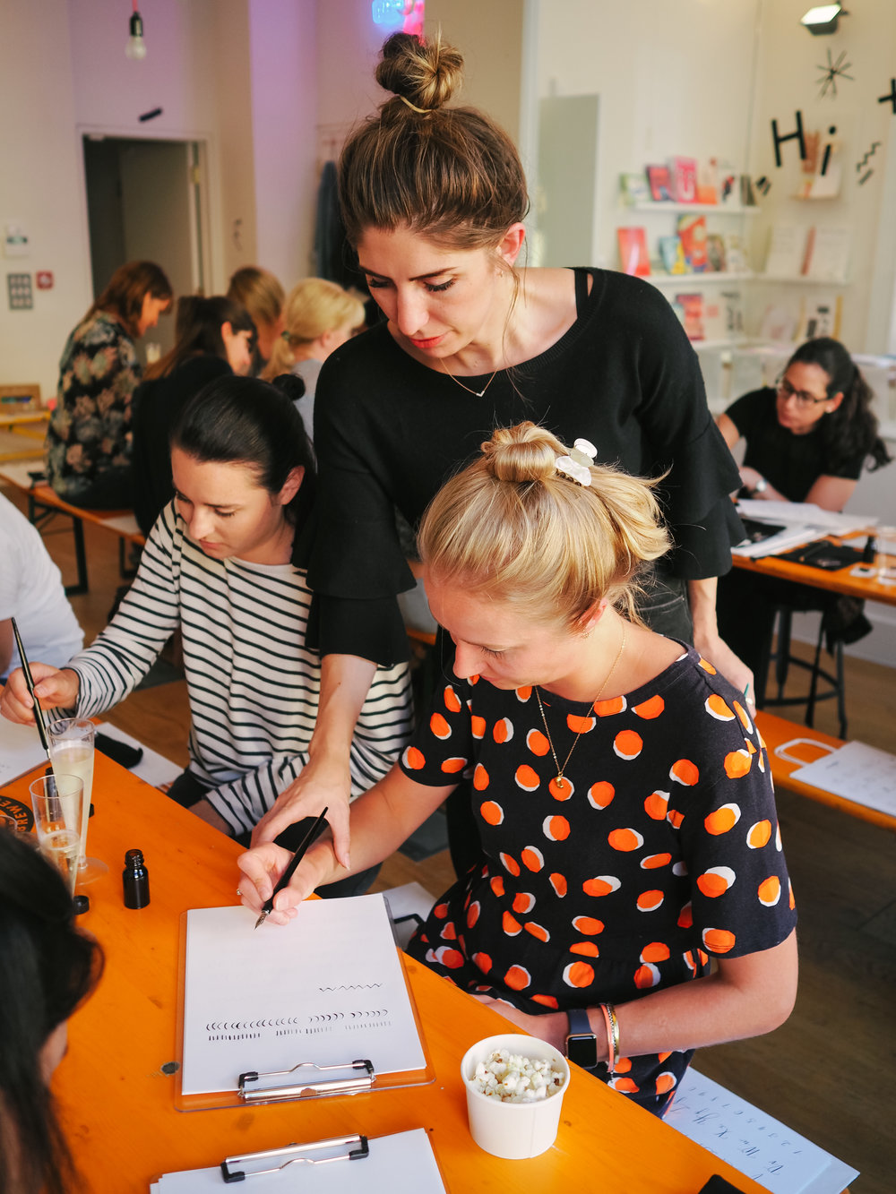 Postcards from Beach London-3.jpg