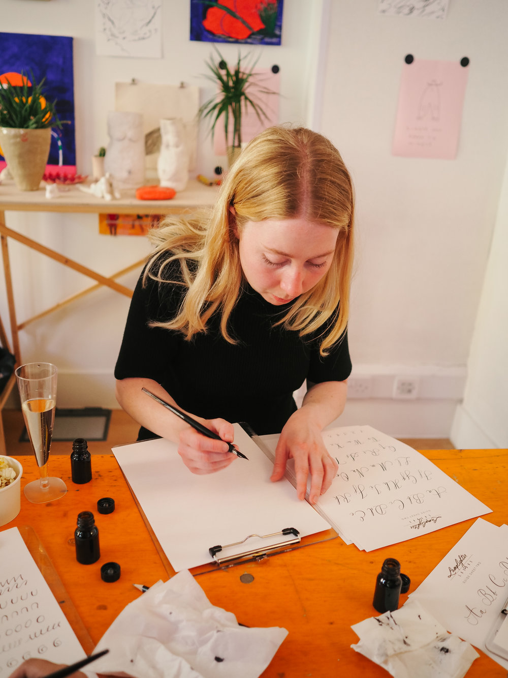 Postcards from Beach London-28.jpg
