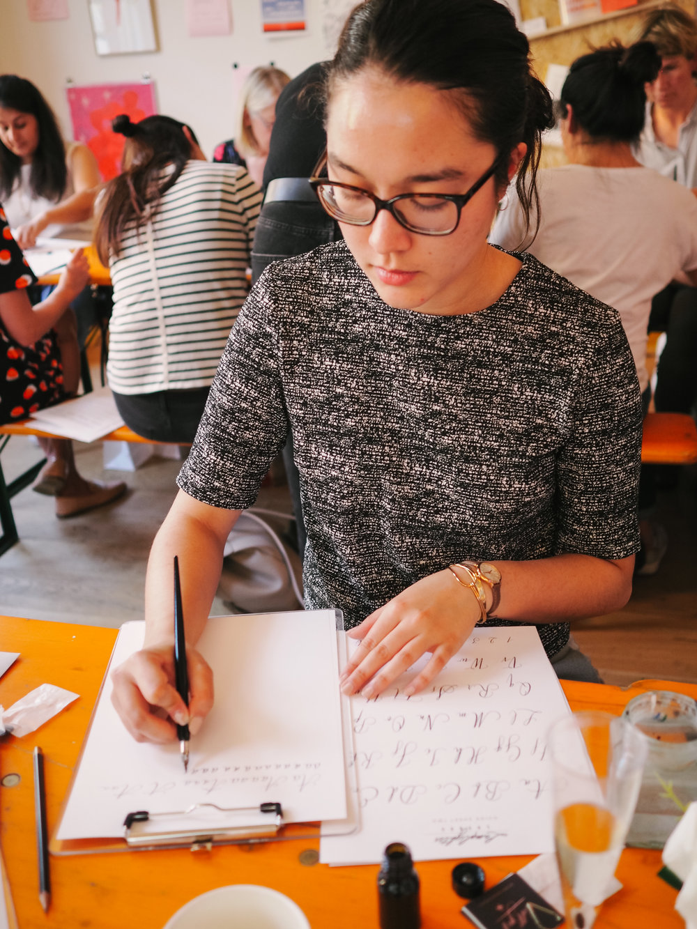 Postcards from Beach London-33.jpg