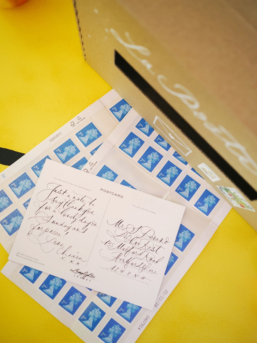 Postcards from Beach London-25.jpg