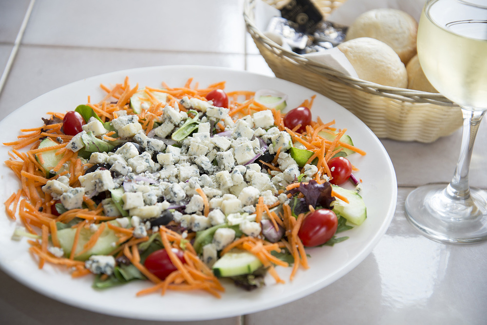 the-log-cabin-salad.jpg