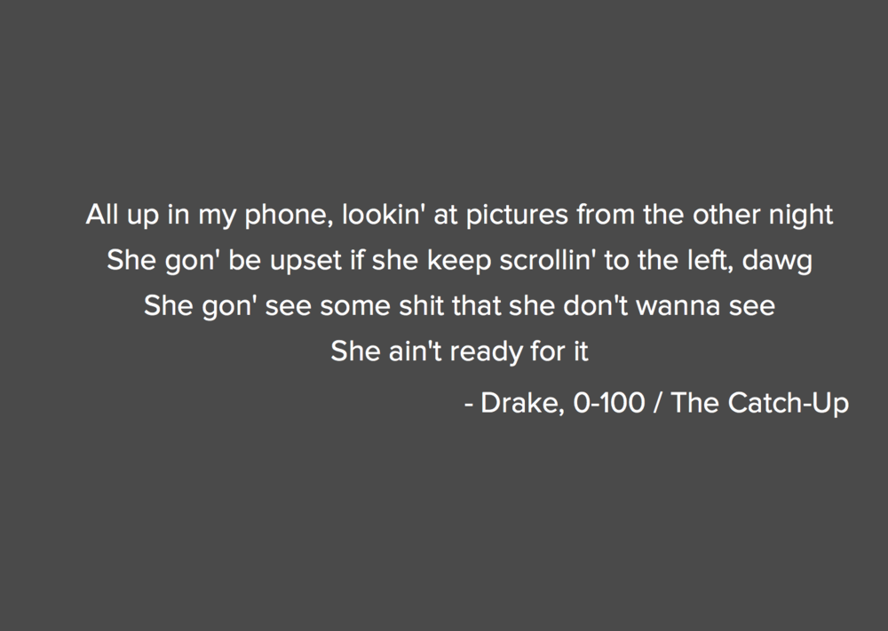 Drake Quote.png