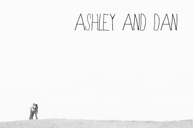 ashley_and_dan_engagementSOOC_2013-9973