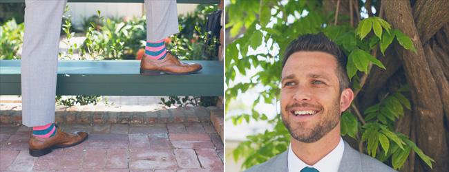 groomandshoes