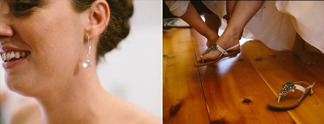 shoesandearrings