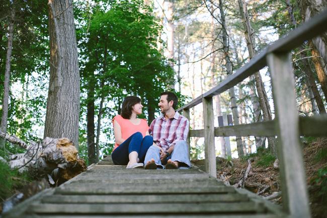 tabatha_scott_engagement-67
