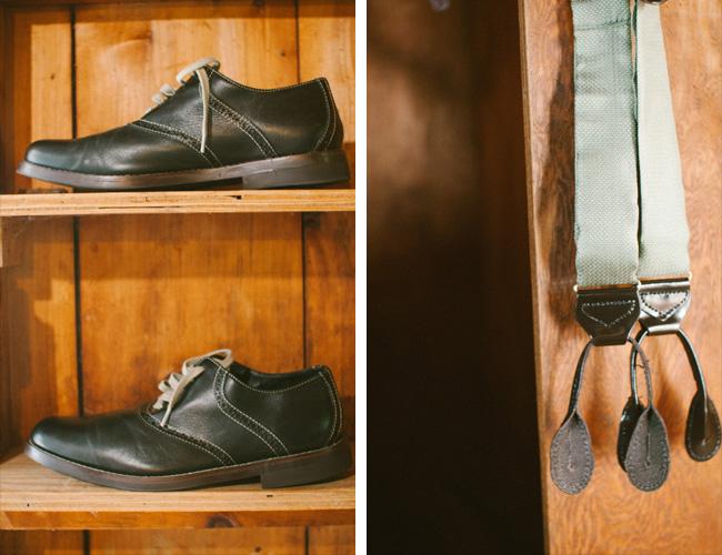 groomshoes