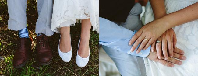 shoesandrings