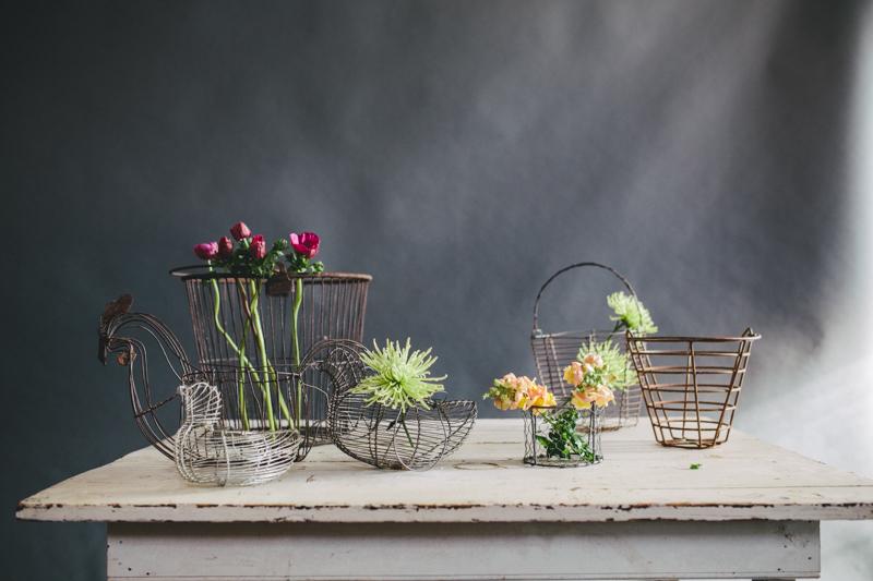 pretty_flowers-7656