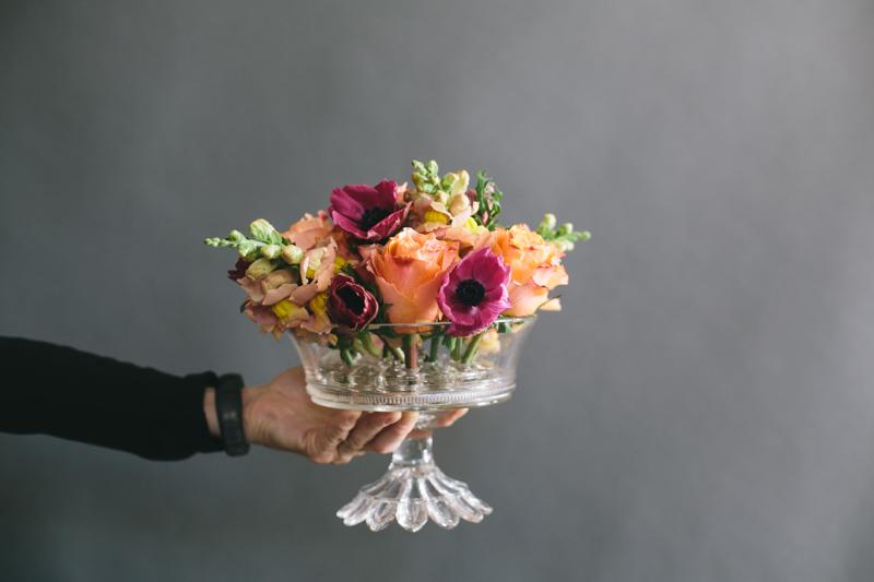 pretty_flowers-7761