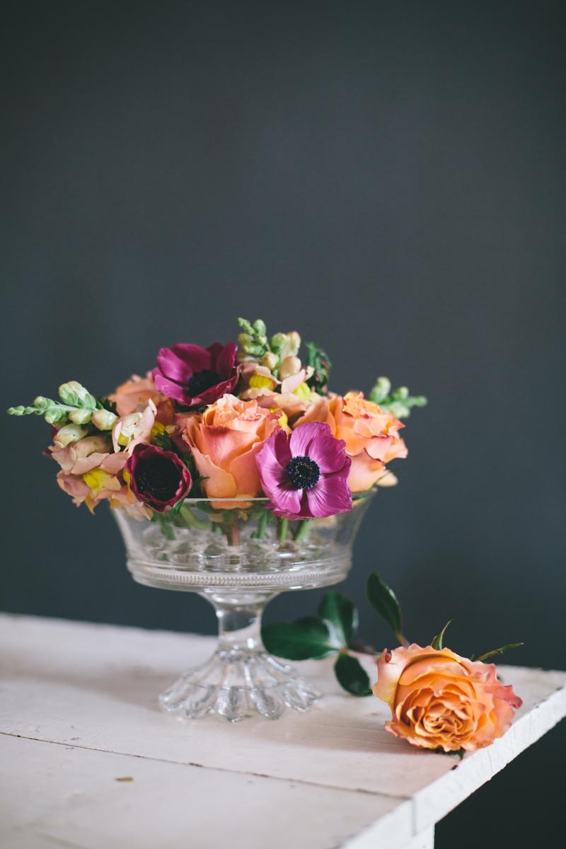 pretty_flowers-7794