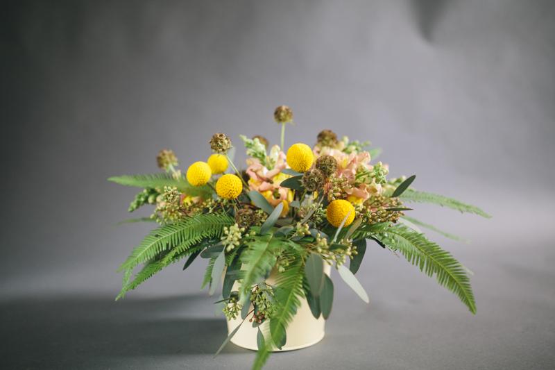 pretty_flowers-7839