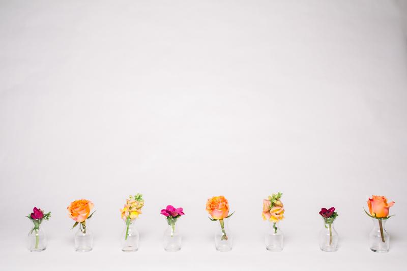 pretty_flowers-7847