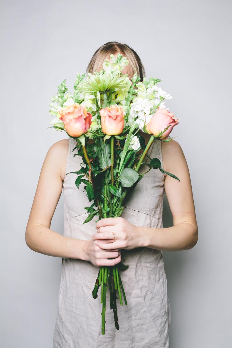 pretty_flowers-7850