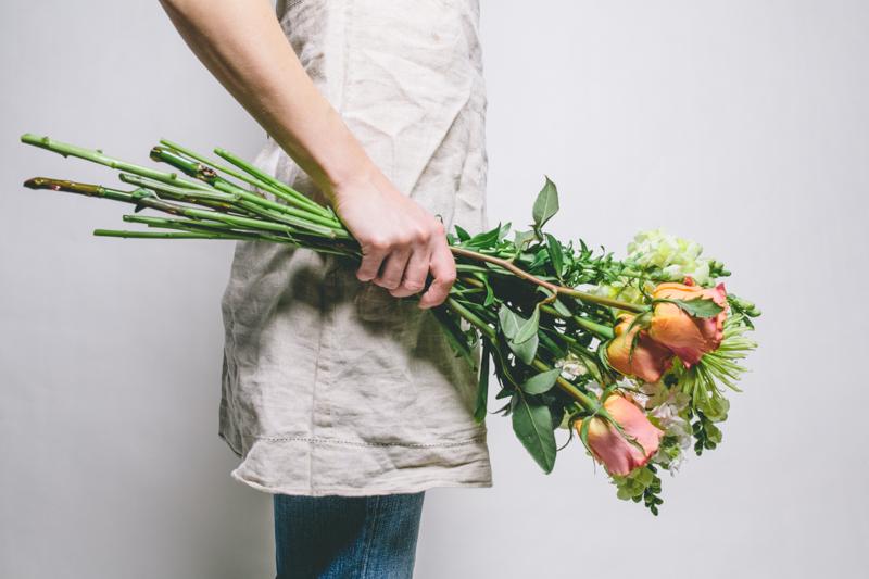 pretty_flowers-7853