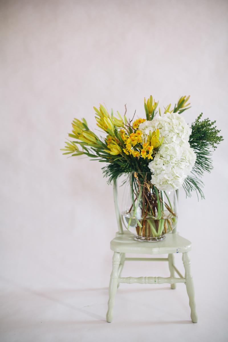 pretty_flowers-7883