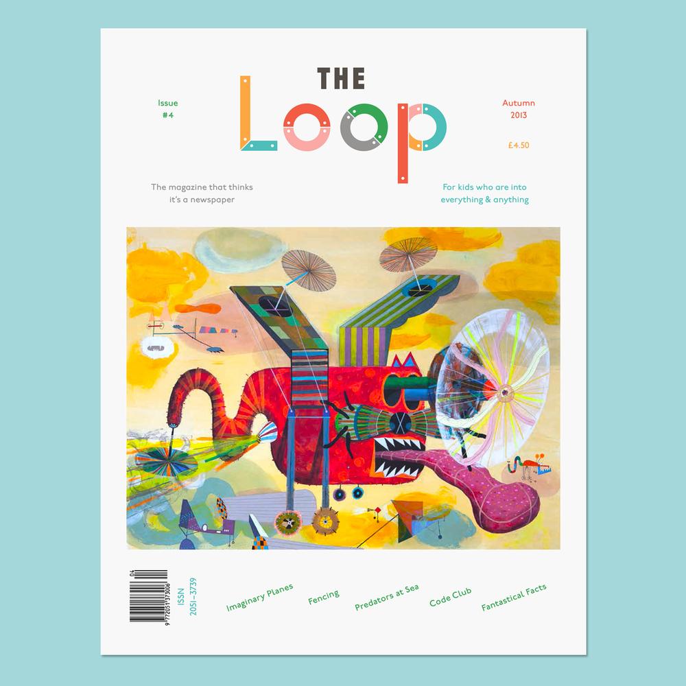 Loop_06.jpg