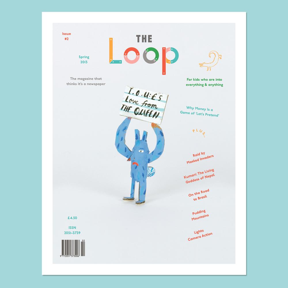 Loop_02_cover.jpg