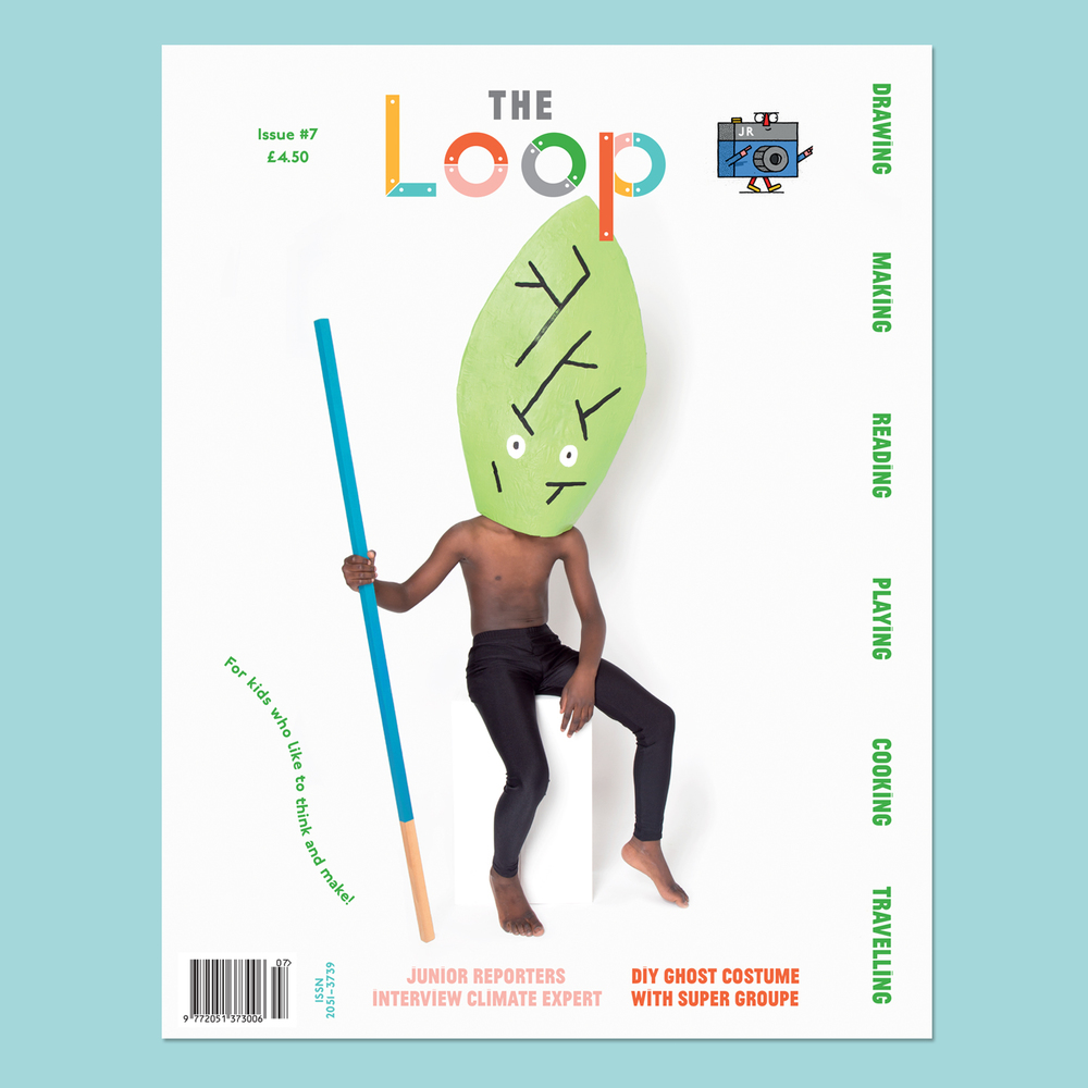 Loop_issue07.jpg
