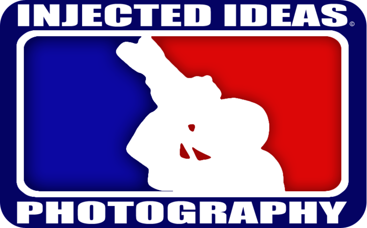 Injected Ideas Photography